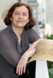 fot. Agnieszka Herman