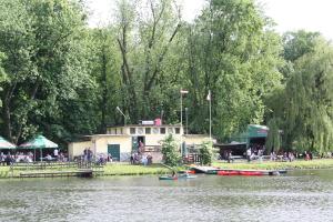 Warszawa 384