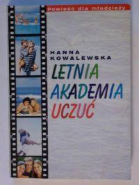letnia-akademia1-1