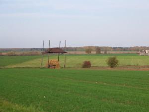 wysokie jesień 2006 068