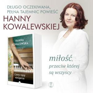 KOWALEWSKA_baner_900x900px