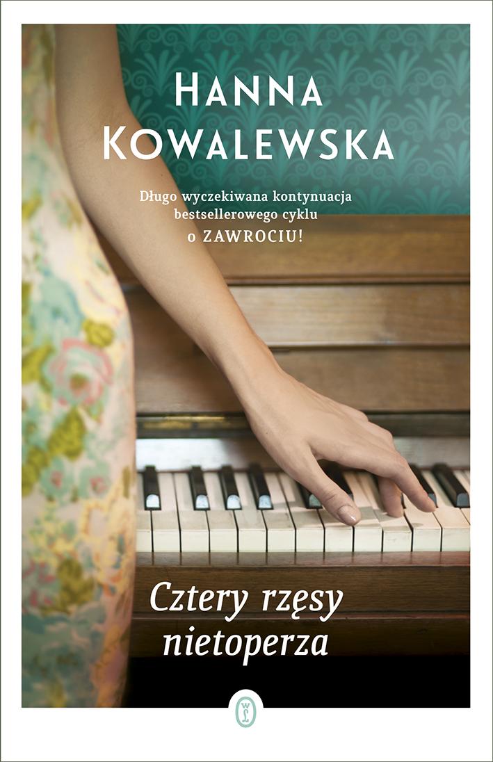 Kowalewska_Cztery-rzesy_m